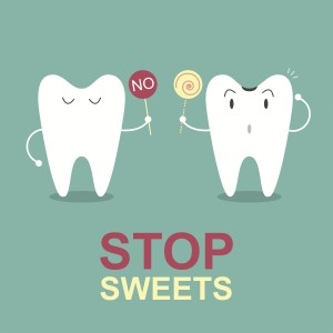 dental-teeth-sugar